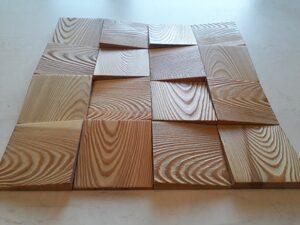 """3д панели из дерева от фабрики """"Darina"""""""